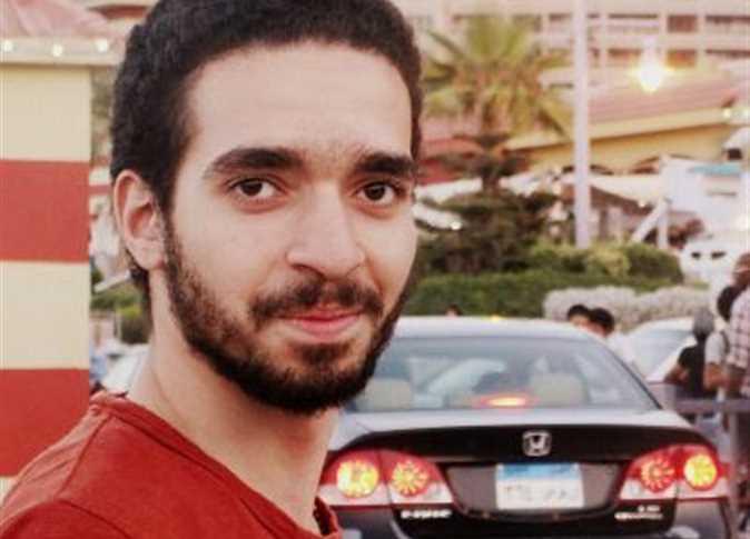 بعد الاعتداء عليه رغم مرضه.. أسرة مصطفى الأعصر تتقدم بشكاوى وبلاغات ضد طبيب السجن