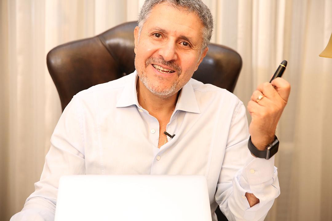 """يجب وقف التحقيق مع القاضيين """"عاصم عبد الجبار وهشام رؤوف والمحامي الحقوقي نجاد البرعي ، وإنهاء التنكيل بالمطالبين بسيادة القانون ووقف التعذيب"""